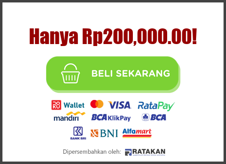 https://account.ratakan.com/signup/C4c4JUHF