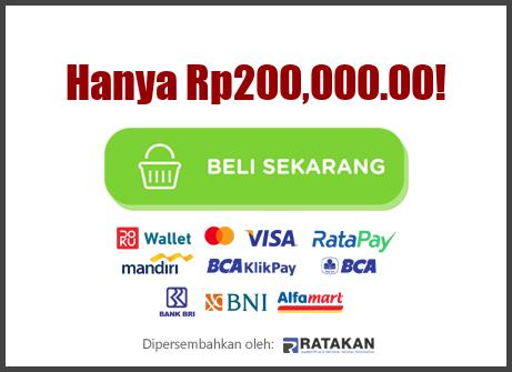 Recispot App Klien Ratakan