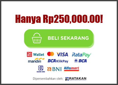 https://account.ratakan.com/aff/go/ardadinata?i=1900