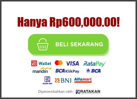 https://account.ratakan.com/aff/go/burhanrengas/?i=1007