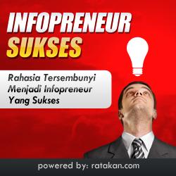 Infopreneur Sukses 250x250