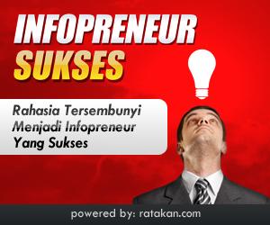 Infopreneur Sukses 300x250