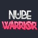 Nube Warrior