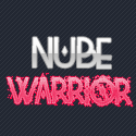 Nube Warrior Affiliate Amazon Video Course Series 125x125
