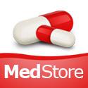 Software Apotek MedStore 125x125