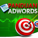 Tutorial Adwords 125x125