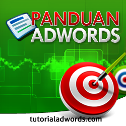 Tutorial Adwords 250x250