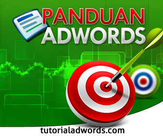 Tutorial Adwords 336x280