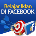 Belajar Iklan di Facebook