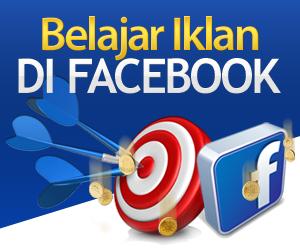 Belajar Iklan Di Facebook 300x250