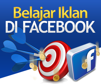 Belajar Iklan Di Facebook 336x280