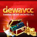 Dewa VCC 125x125