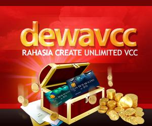 Dewa VCC 300x250