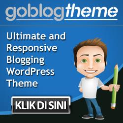 GoBlog Theme v.2.0 250x250