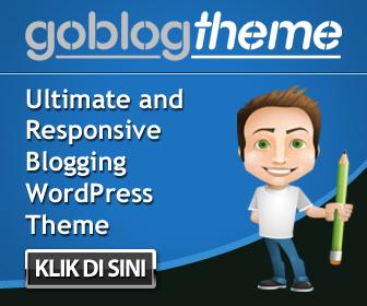 GoBlog Theme v.2.0 336x280