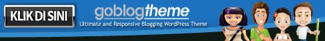 GoBlog Theme v.2.0 468x60
