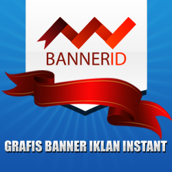 Banner ID 250x250