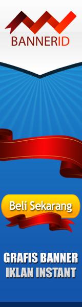 Banner ID 160x600