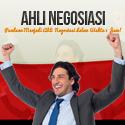 Ahli Negosiasi 125x125