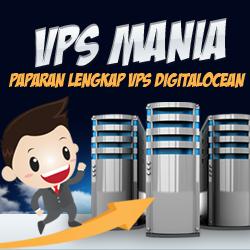 VPS Mania 250x250