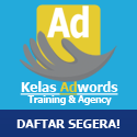 Workshop Adwords 125x125