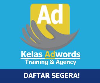 Workshop Adwords 336x280