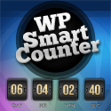 WP SmartCounter 125x125