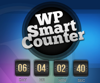 WP SmartCounter 336x280