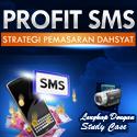 Profit SMS 125x125