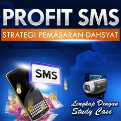 Profit SMS 250x250