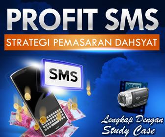 Profit SMS 336x280