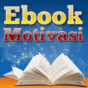 Ebook Motivasi