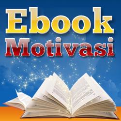 Ebook Motivasi 250x250