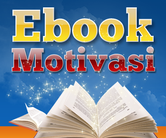 Ebook Motivasi 336x280