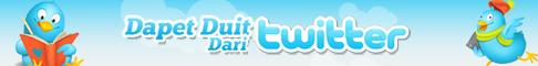 Cara Mencari Duit Dari Twitter 486x60