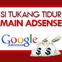 STT Main Adsense