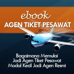 Ebook Agen Tiket Pesawat 250x250