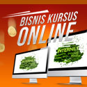 Passive Income Dari Bisnis Kursus Online 125x125