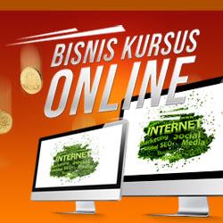 Passive Income Dari Bisnis Kursus Online 250x250