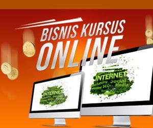 Passive Income Dari Bisnis Kursus Online 300x250