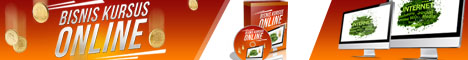 Passive Income Dari Bisnis Kursus Online 468x60