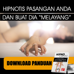 HipnoGasm 250 x 250