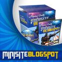 30 Minisite Minisite Blogspot 125 x 125