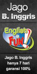 Metode Bahasa Inggris 120 x 240