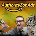 AuthorityZonAds (AZA) 125 x 125