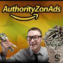 AuthorityZonAds