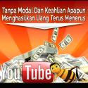 Mitra Youtube