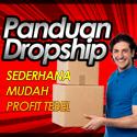 Panduan Dropship 125x125