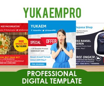 Yukaempro  336x280