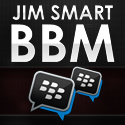 JIM Smart BBM ukuran 125x125